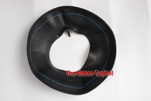 Free shipping, Atv 7 tyre 16x8-7 atv inner tube small bull inner tube HIGH QUALITY