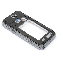 Middle Housing for Samsung Galaxy Note 2 N7100 Middle Frame Back Bezel Repair Replacement Parts