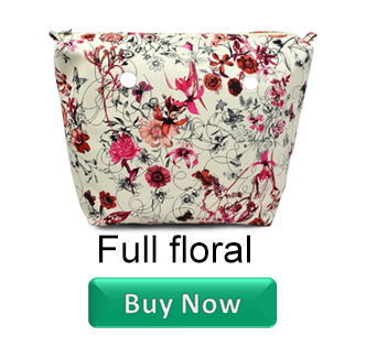 full-floral
