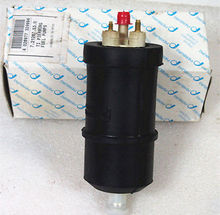 NEW Pierburg Fuel Pump For BMW E30 E28 M6 & For Jaguar XJ12 VW Vanagon 7.21287.53.0(China)