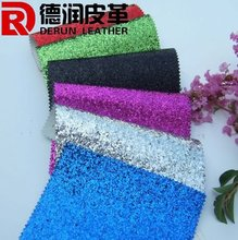 hot selling glitter country decor wallpaper living style wallcovering and sexy model wallpaper