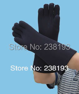 0.5mmpb X ray protective gloves refers to the type,Lead rubber gloves.<br><br>Aliexpress