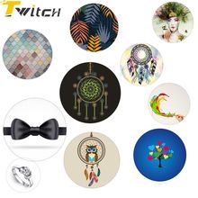 Twitch Music POP high definition Holder Universal Hot Expanding Stand Grip Fast shipping & Valid tracking number(China)