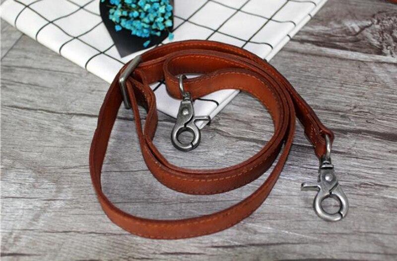 handbag-868 (31)