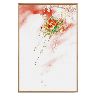 Landscape-Cherry-Blossoms-Canvas-Paintings-Japan-Flowers-Mountain-Abstract-Poster-Nordic-Wall-Art-Picture-Living-Room.jpg_640x640 (3)
