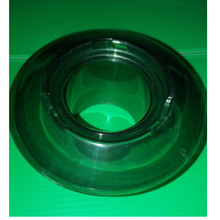 Vacuum Cleaner parts of WP9002EU Dust Collector Parts()