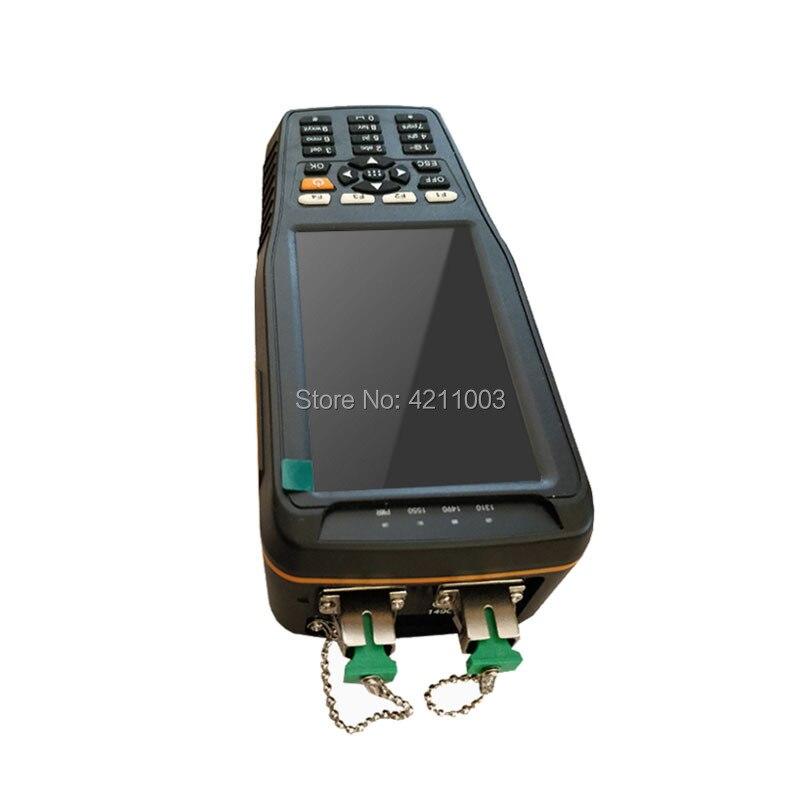 power meter TM70B (2)