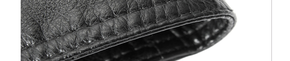 Faux-Leather-jacket-53_53