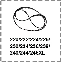 220-246XL