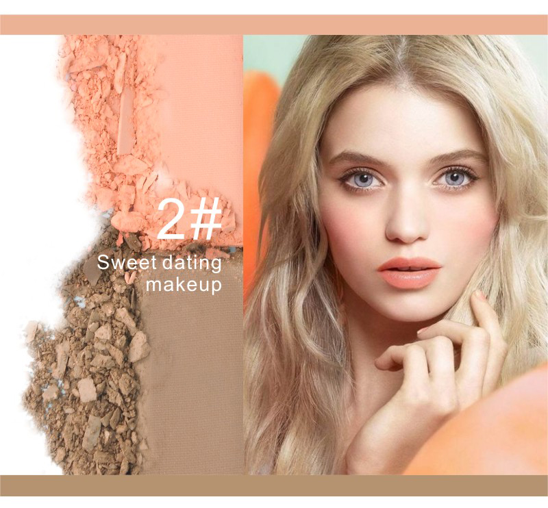 HENLICS-Beauty-Product-Series-Wonderful-2-Color-Makeup-Blush-Face-unlimited-color-fairy-Blusher-Powder-Palette-Cosmetic--(3)_02