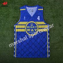 free shipping cheap basketball jersey OEM items 100%polyester good quality mens basketball team jerseys