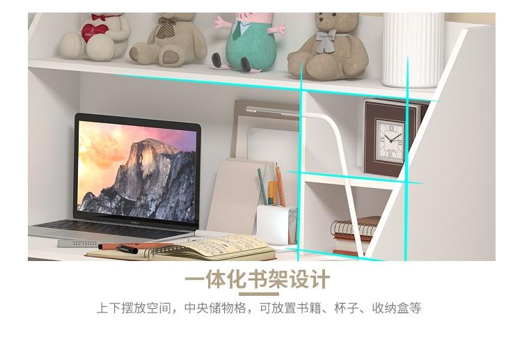L132-pc-new_05.jpg