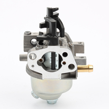 Savior Lawn Mower Carburetor For 14 083 68 Kohler 14 853 68-S XT650 XT675 Auto Choke Toro Mowers