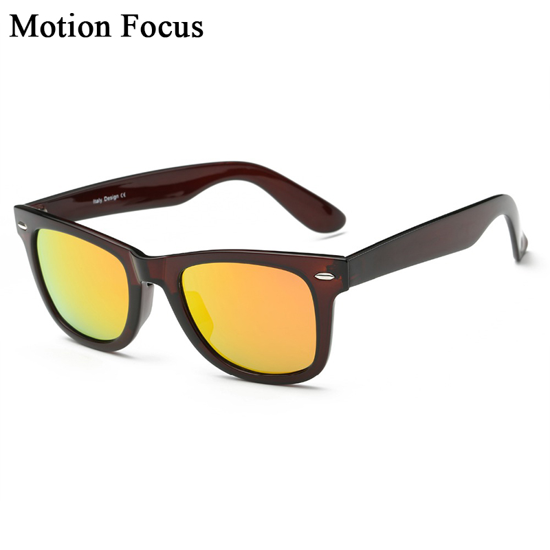 Flexible frame Light weight party favor sunglasses personalized polarized sun glasses UV Protected Gafas Oculos De Sol MFTYJ098<br><br>Aliexpress