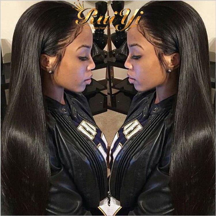 7A Grade Peruvian Virgin Hair Straight 4pcs Lot Customized 8-28 Inches Unprocessed Virgin Peruvian Straight Human Hair Weaves<br><br>Aliexpress