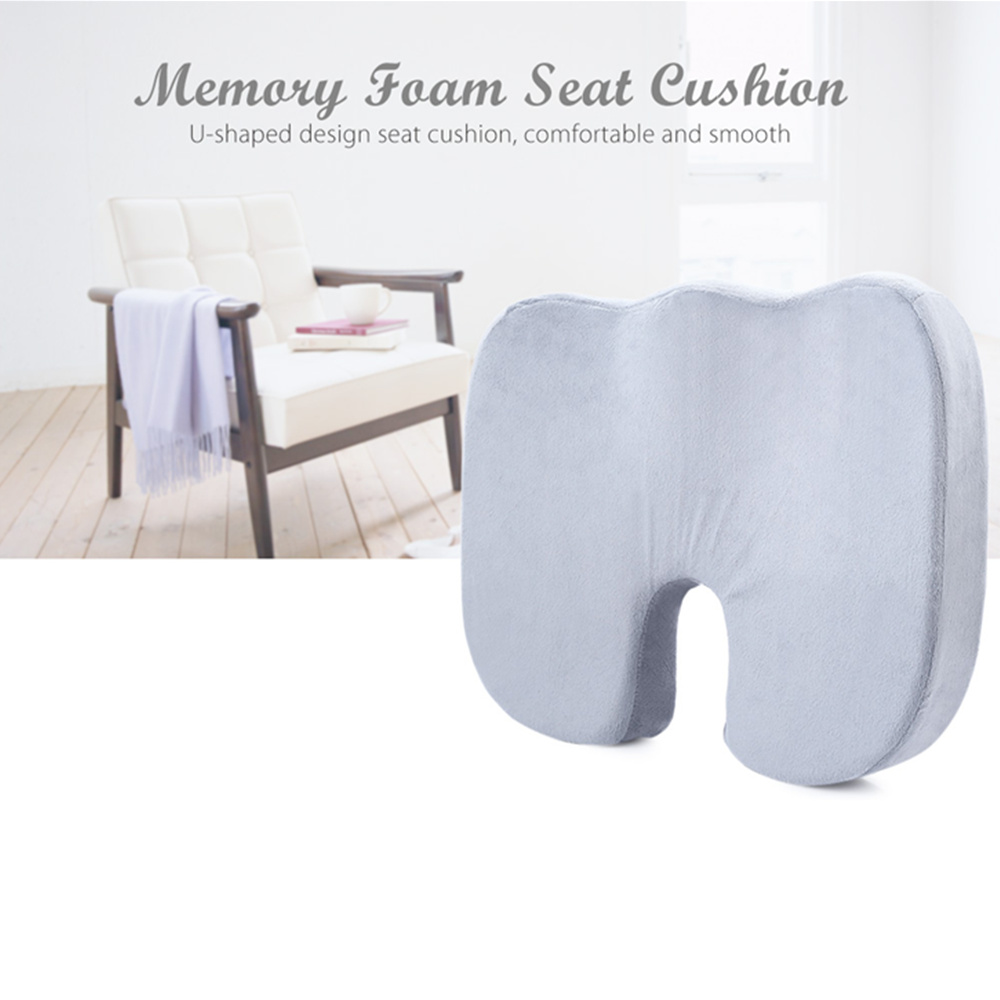 special offer of foam seat cushion in