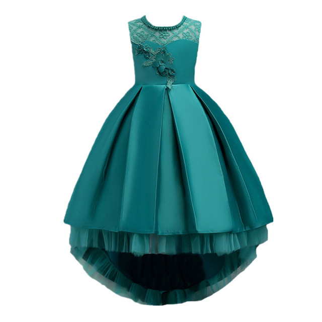 Baby-Girl-Dress-Children-Kids-Dresses-For-Girls-2-3-4-5-6-7-8-9.jpg_640x640 (4)