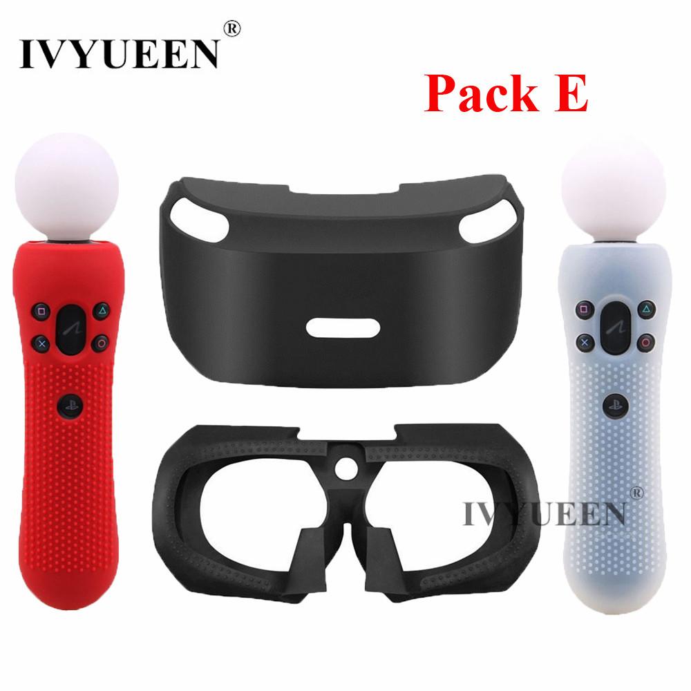 for PSVR PS VR case skin 03