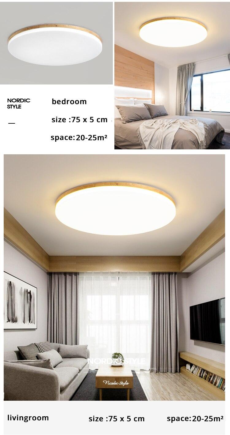 led ceiling light (6)