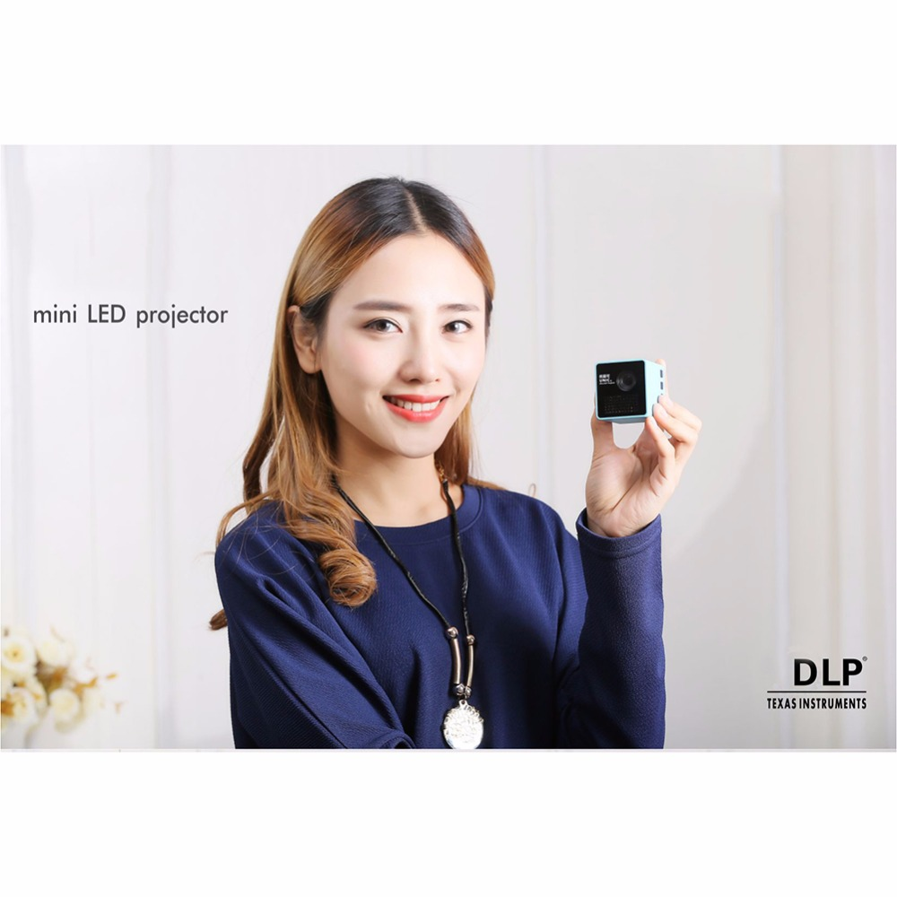 Portable-P1-WIFI-Wireless-Pocket-Projector-LPD-HD-Video-Pico-Built-in-Battery-Audio-Splitter (4)