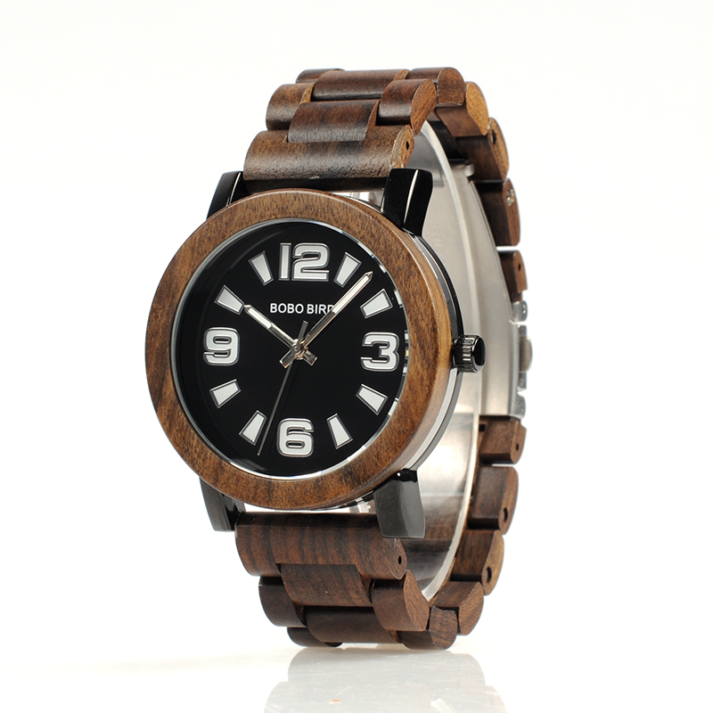 CdO22 MEN COOL WATCHES