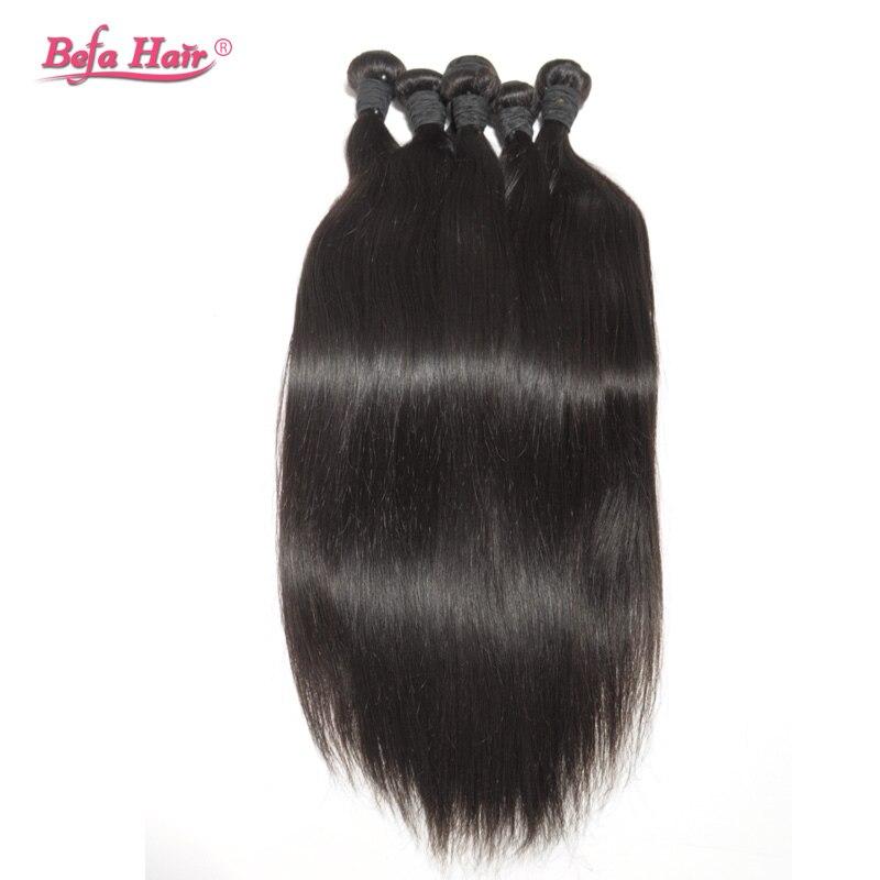 3pcs/lot Cheap Indian Human Hair Weave Bundles Grade 6A Indian Virgin Hair Straight 12-30 Can mixed length Free Shipping<br><br>Aliexpress