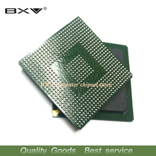 NH82801HBM SLA5Q 100% new original BGA chipset for laptop free shipping(China)