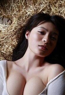 日本美女星名美津纪个人资料介绍附最新高清写真集欣赏
