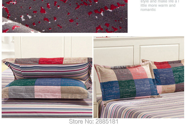100%-Cotton-Pillowcase_14_03