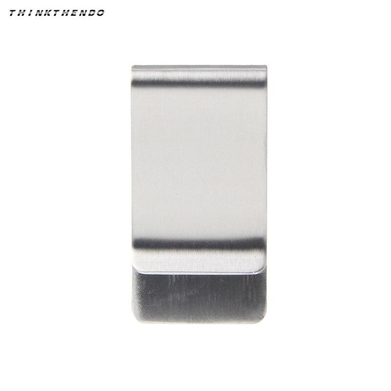 3TD00760-5