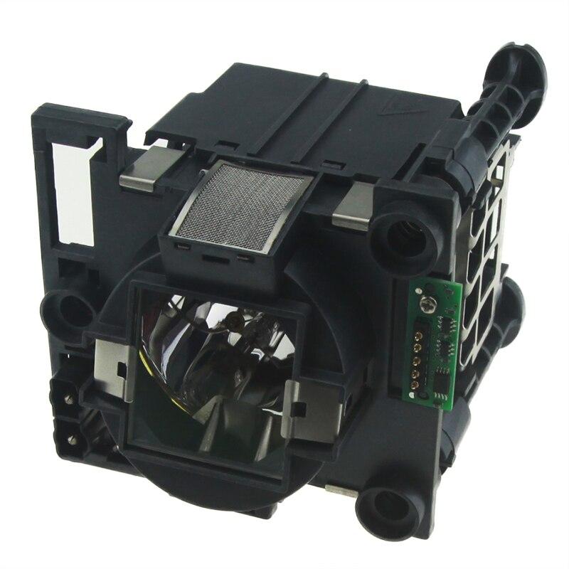 High Quality 400-0400-00 400-0500-00 Projector Lamp For ProjectionDesign F3+ SXGA, F3+ SXGA+ , F3+ XGA F30, F30 SX+ F32, F32 SX+<br>