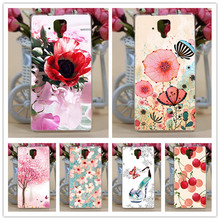 Newest Arrival 3D diy Case For Lenovo A536 A 536 Cover Popular Patterns Painting Brilliant Protector For Lenovo a536 case cover