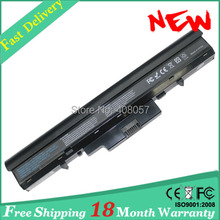 8cells Laptop battery For HP 530 battery for HP 510 laptop battey HSTNN-FB40 HSTNN-IB44 HSTNN-C29C battery