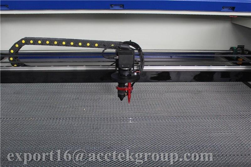 auto focus laser (4)