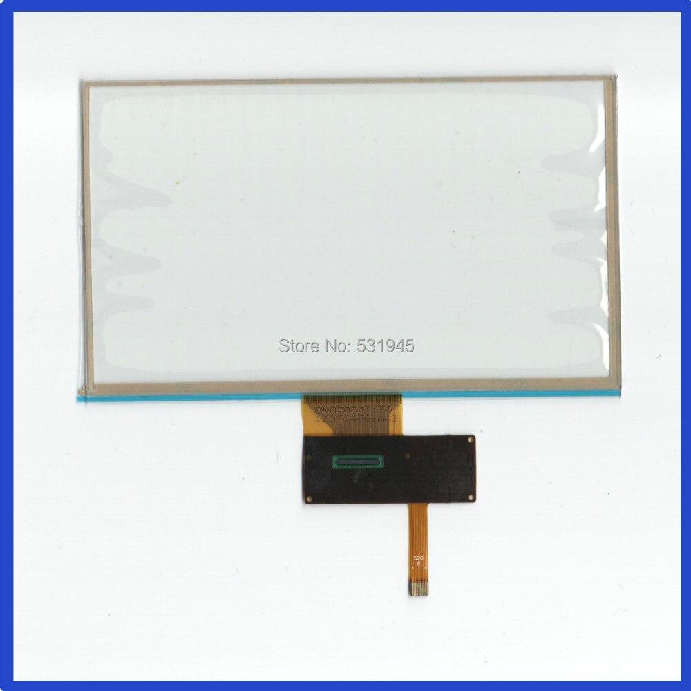 POST Ainol NOVO 7 Myth Venus Touch screen with Digitizer free shipping   BN0706201<br><br>Aliexpress