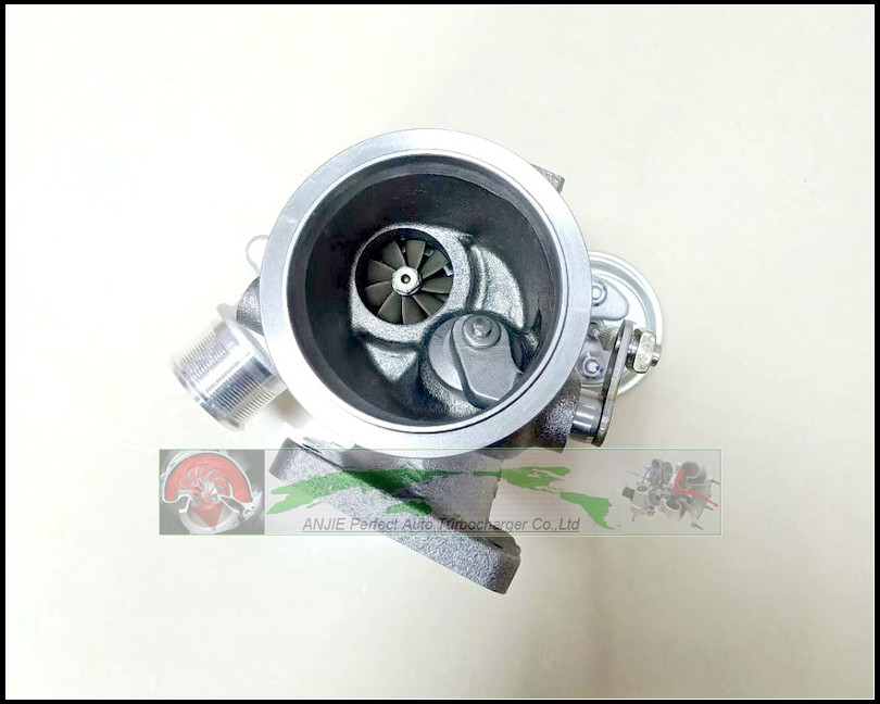 Turbo MGT1446Z 811311 811311-5001S 799502 799502-0001 799502-0002 811311-0002 55248413 55238189 for Alfa Romeo Giulietta 1.4L (4)