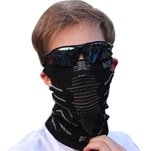 Windproof Durable Cycling Mask Riding Fleece Winter Snowboard Ski Mask Balaclava Face Mask Warm Half Face Motorcycle