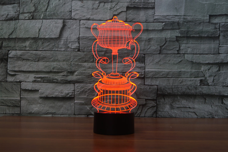 creative-3d-trophy-cup-led-night-light-7-color-changing-touch-mood-lamp-decor-light-for-bar-birthday-gift (2)