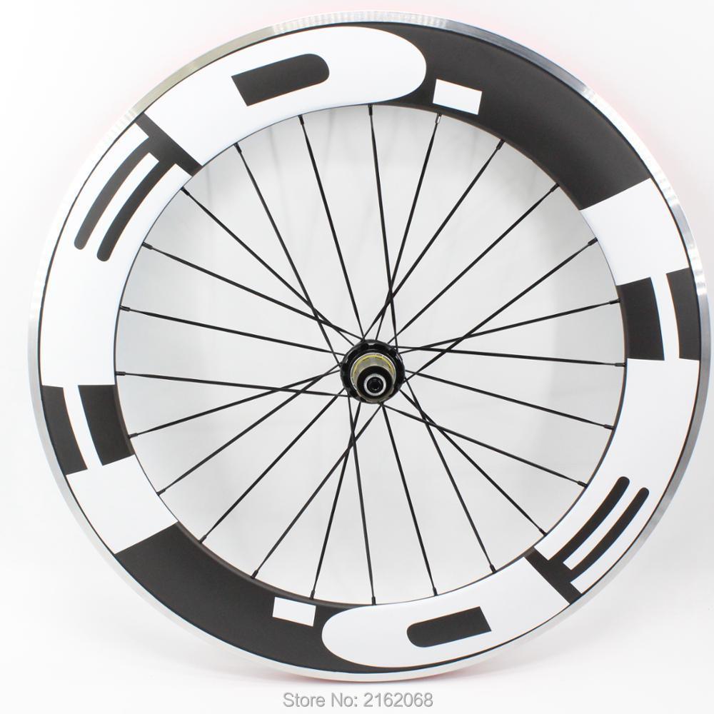 wheel-544-6