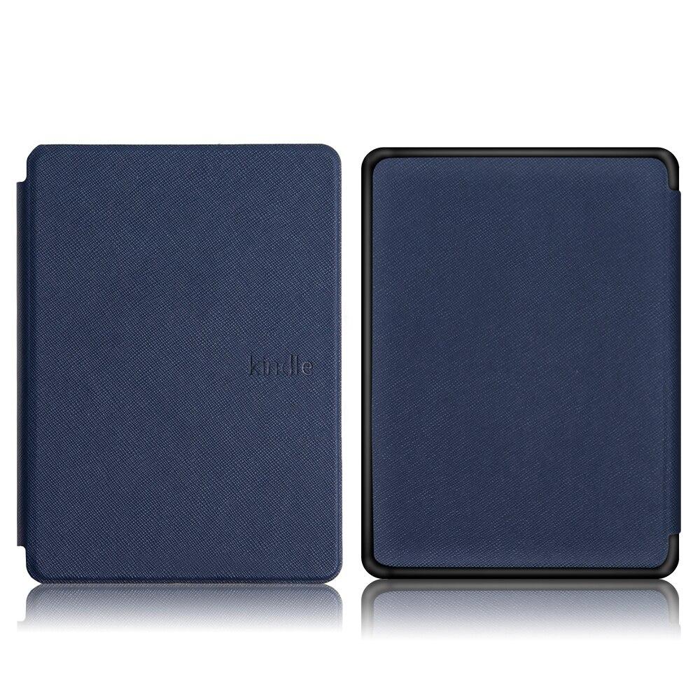 Kindle Paperwhite 4 dark blue (1)