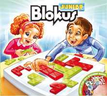 BOHS 2 Persons ,Parent-child Board Game,Family Fun,Recreation & PUZ,Developmental Game,Popular In The World(China)
