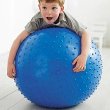 75cm bouncing ball outdoor indoor fun toys inflatable beach balls kids Fitness Ball Educational Toy Kid Gift baby toy yoga ball