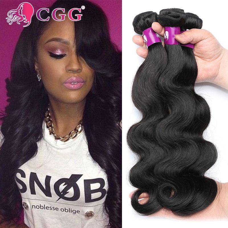 Cheap 7A Peruvian Virgin Hair 3 Bundles Body Wave Unprocessed Peruvian Human Hair Extensions Raw Virgin Peruvian Human Weave <br><br>Aliexpress