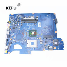 KEFU FOR Gateway NV58 Laptop Motherboard MBWDD01001 55.4BU01.021 SJV50 DDR2 MB.WDD01.001