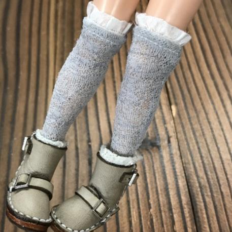 blythe sock (2)