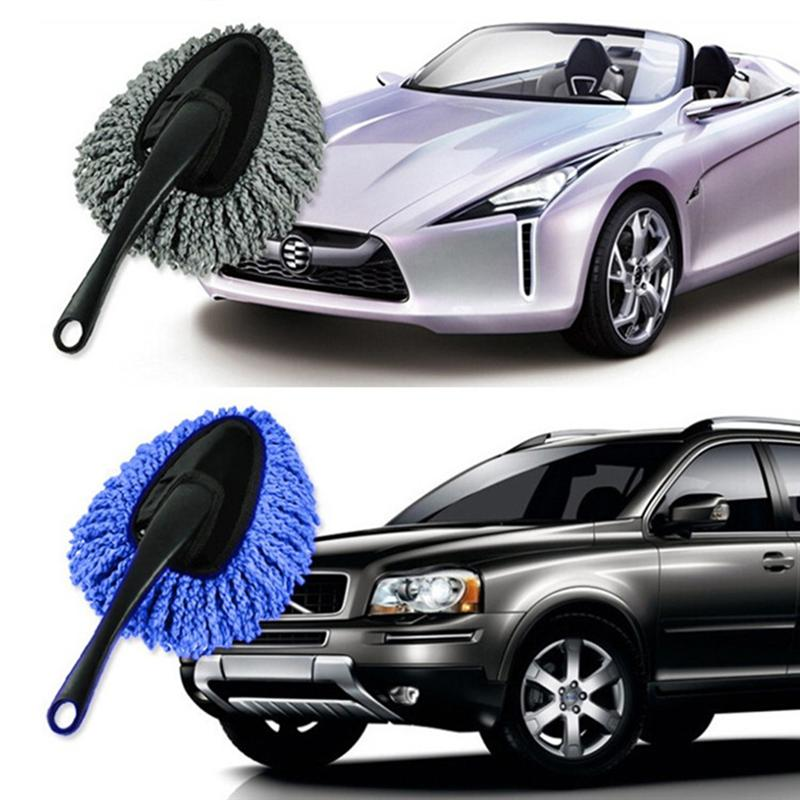 """DETACHABLE MINI SOFT CAR CLEANING SUPPLIES""的图片搜索结果"
