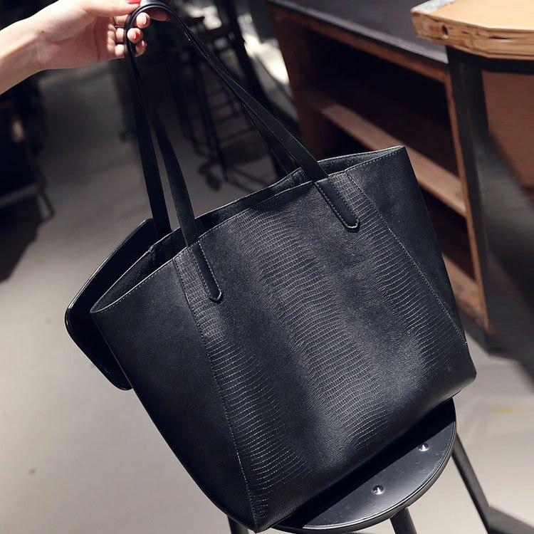 veevanv 2017 real crocodile handbag handbag new women bags pattern luxurious minimalism<br><br>Aliexpress