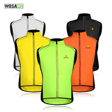 cycling vest red orange black white cycling jersey sleeveless fishing vest breathable anti sweat anti uv vest cycling