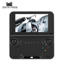 GPD XD 5 Inch Video Game Console 2GB/16GB Portable Handheld Game Players Quad Core 1.8GHz Android Wifi Support For PSP Games