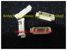 53398-0771 CONN HEADER 7POS 1.25MM VERT SMD (pls contact us before order it,we will offer the best price for you )(China)